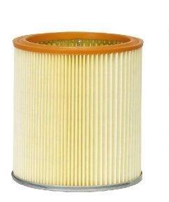 Фильтр для пылесоса Rowenta Vorace (H=201мм D=188мм) ZR70