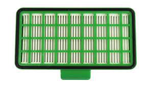 Фильтр (HEPA) контейнера для пылесоса Rowenta ZR901501