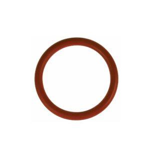 Кольцо уплотнительное заварного блока кофеварки Delonghi 5332149100