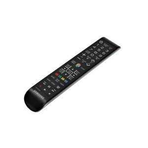 Пульт для телевизора Samsung AA59-00570A