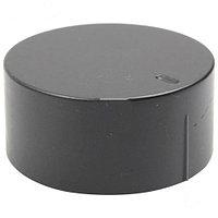 Ручка таймера духовки Samsung, DG64-00165B