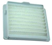 Фильтр мотора HEPA для пылесоса Samsung VC-7616V DJ63-00038A
