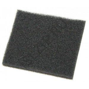 Фильтр мотора для пылесоса Samsung DJ63-00508E