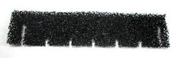 Фильтр для пылесоса Samsung (W=24.7mm, L=110mm) DJ63-00599A