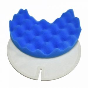 Фильтр под колбу с сеткой для пылесоса Samsung SC8400 DJ97-00849A