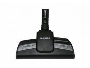 Щетка для пылесоса Samsung DJ97-00857B