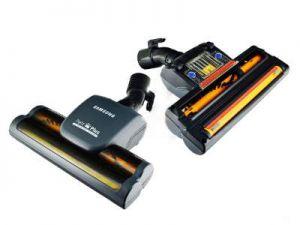 Турбощетка для пылесоса Samsung DJ97-01261A