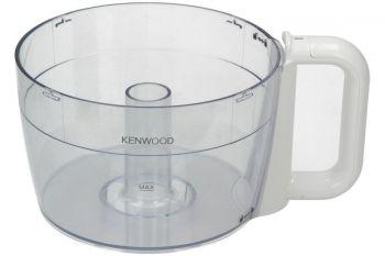 Чаша основная AT264 для кухонного комбайна Kenwood KW706927