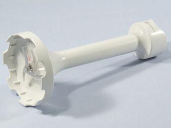 Пластиковая блендерная ножка для блендера Kenwood KW712962