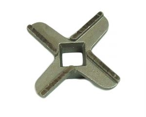 Нож для мясорубки Kenwood MG350/352/354/360/362/364 KW715551