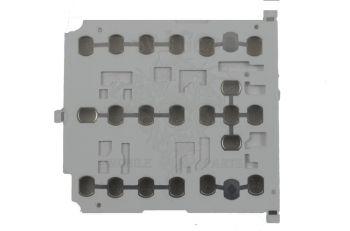 Подложка клавиатуры Nomi i282, оригинал